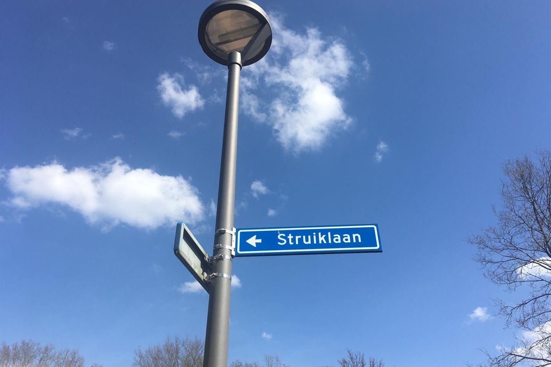 Bekijk foto 4 van Struiklaan (Bouwnr. 5)