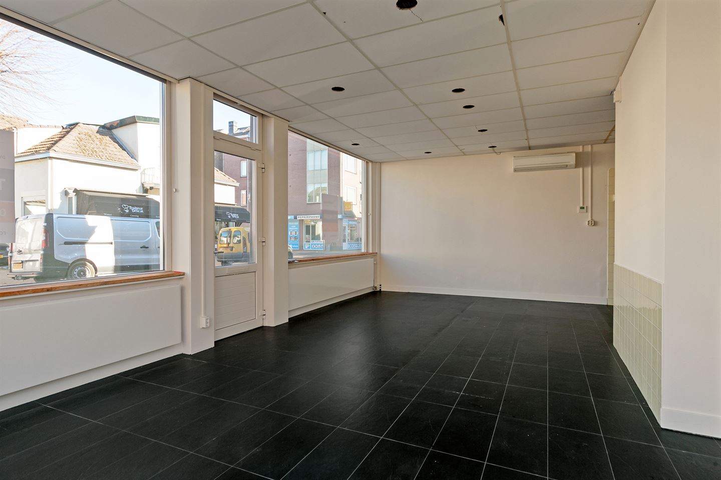 View photo 3 of Asselsestraat 29 B