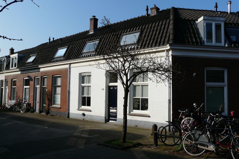 Bekijk foto 1 van Bollenhofsestraat 133