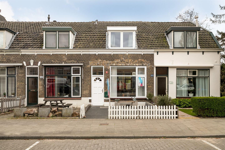 Bekijk foto 1 van IJsselmondselaan 368