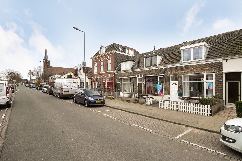 Bekijk foto 3 van IJsselmondselaan 368