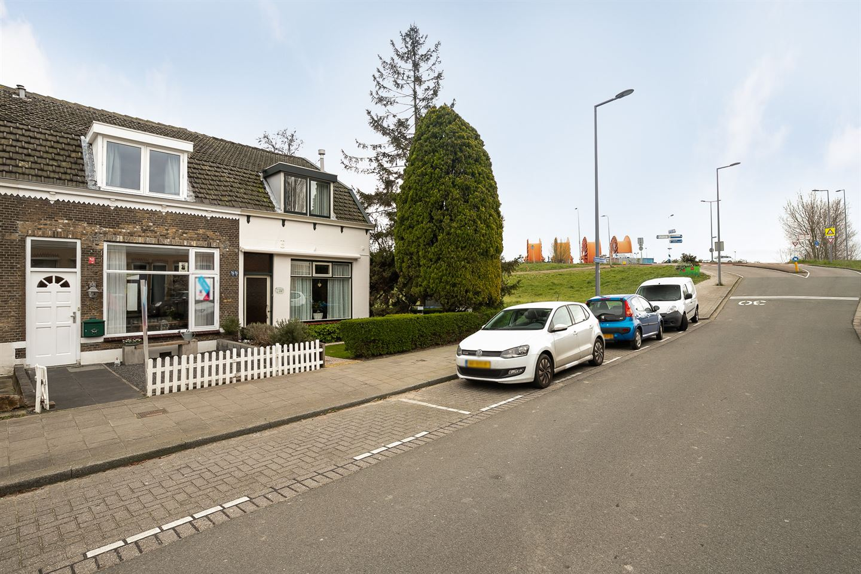 Bekijk foto 4 van IJsselmondselaan 368