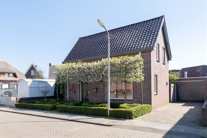 Rucphensestraat 9