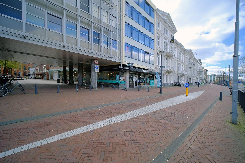 View photo 2 of Janspoort 1
