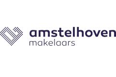 Amstelhoven Makelaars