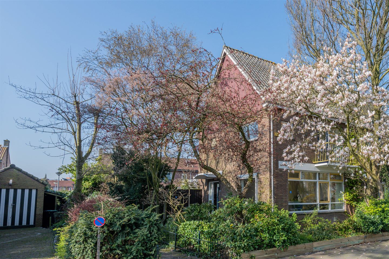 Bekijk foto 3 van Rembrandt van Rijnstraat 105