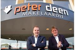 Peter Deen Makelaardij