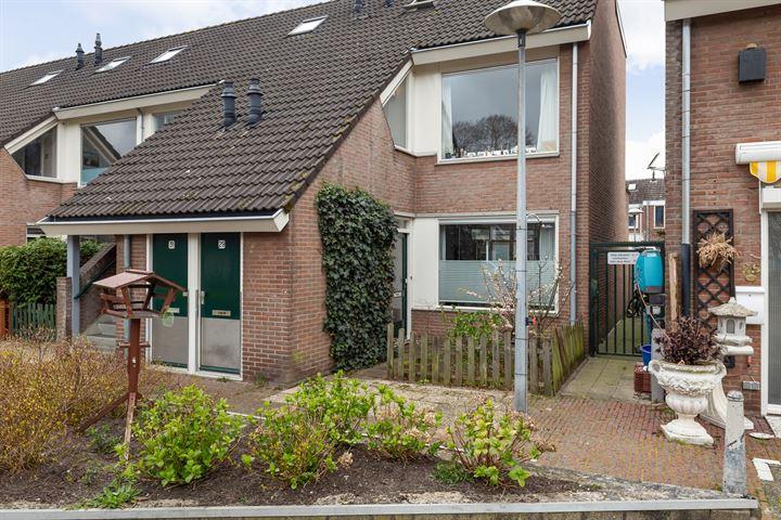 Miltenburgstraat 27