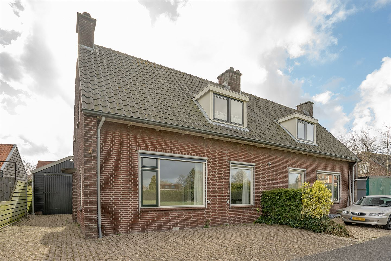View photo 1 of Hogeweg 8