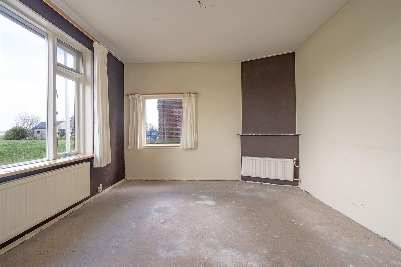 View photo 3 of Hogeweg 8