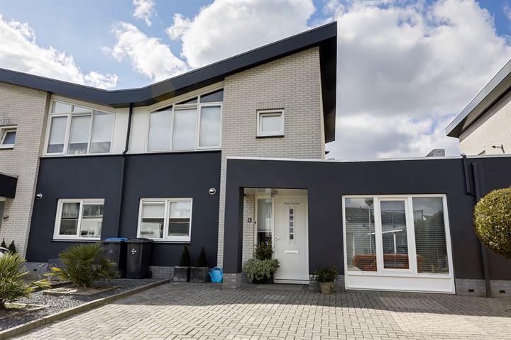 P. Oosterleestraat 6