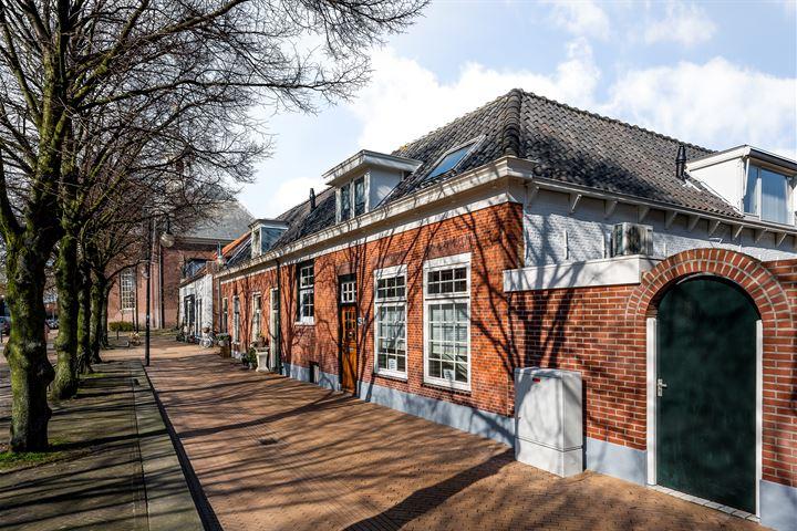 Langestraat 42