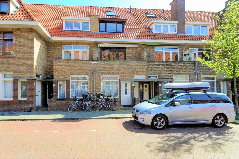 Bekijk foto 2 van Luxemburgstraat 41