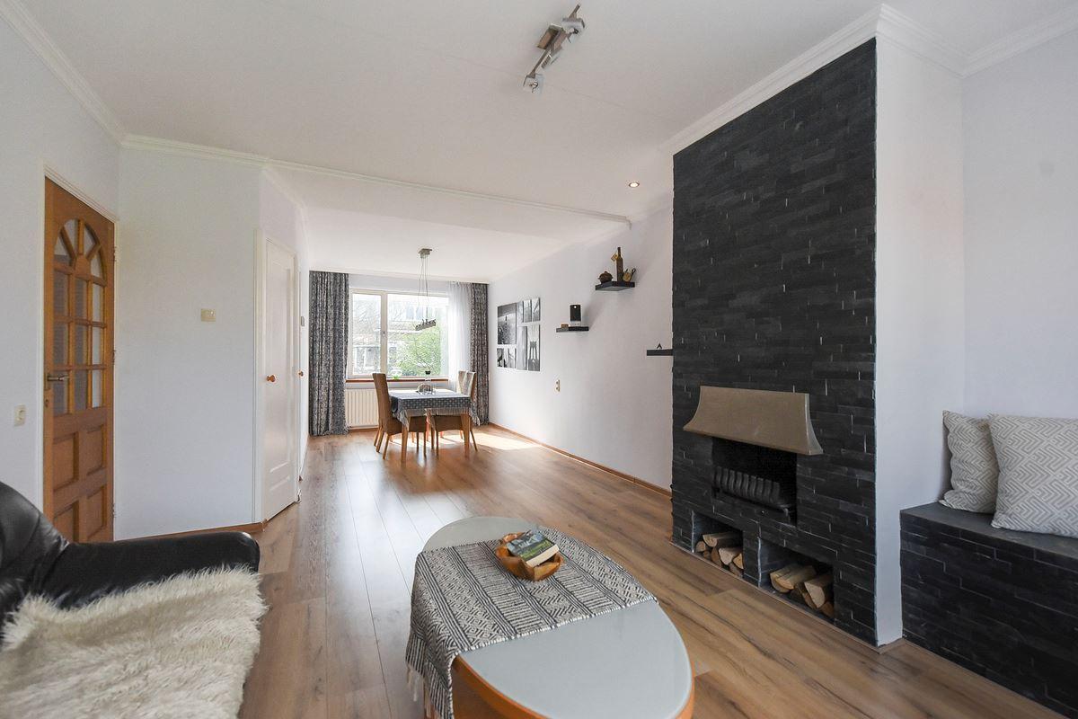 Bekijk foto 6 van Frederik van Eedenstraat 29