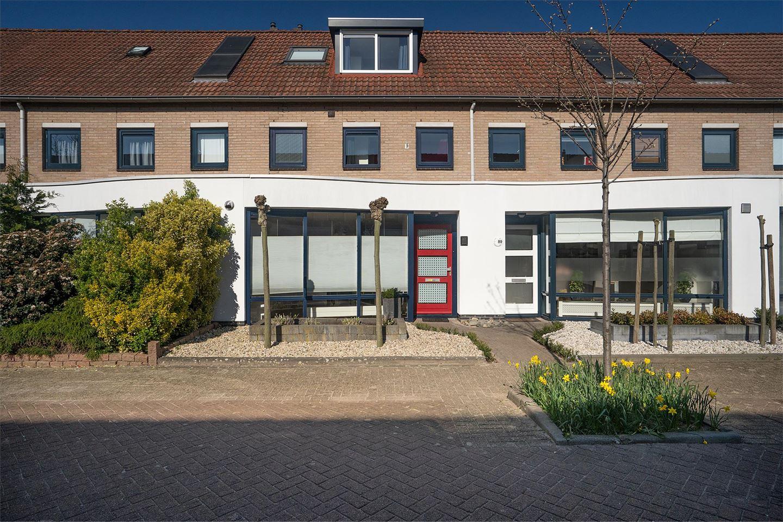 View photo 1 of Mergelland 87