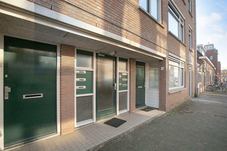 Bekijk foto 3 van Deimanstraat 49