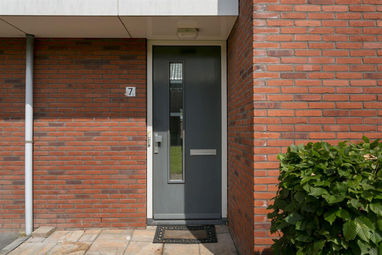Bekijk foto 2 van Gemaalstraat 7 *
