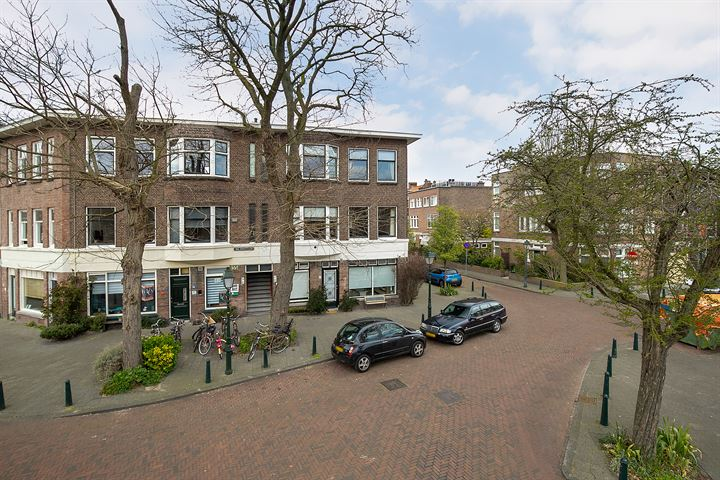Van Imhoffplein 15