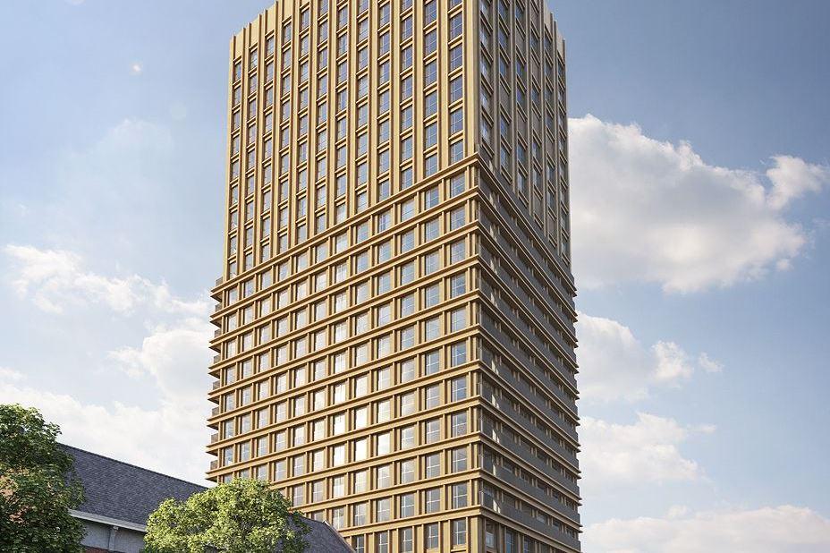 Bekijk foto 3 van De Bankier (Bouwnr. 12.05)