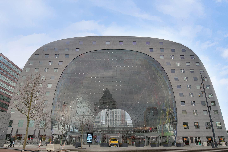 Bekijk foto 1 van Grotemarkt 16