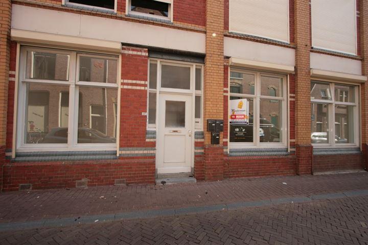 Voorstraat 101