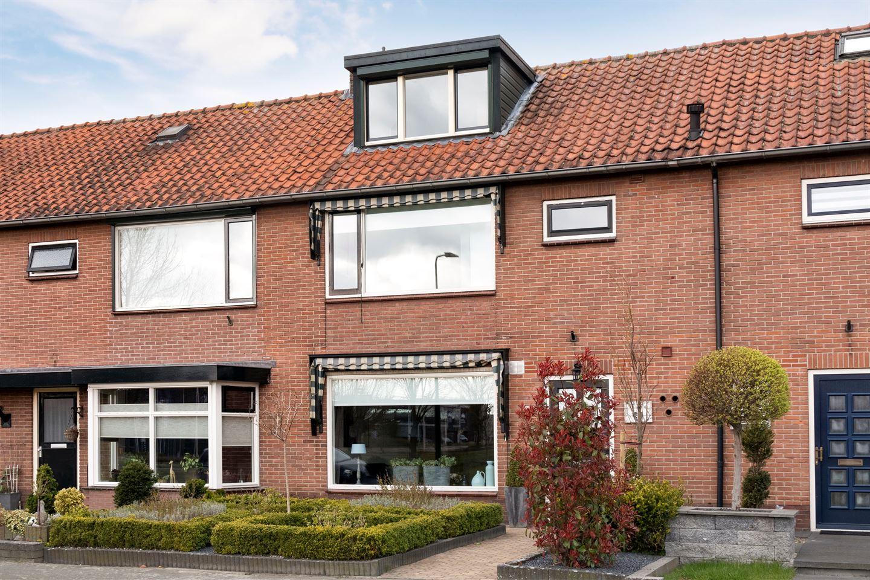 Bekijk foto 2 van Verlengde Oostsingel 59