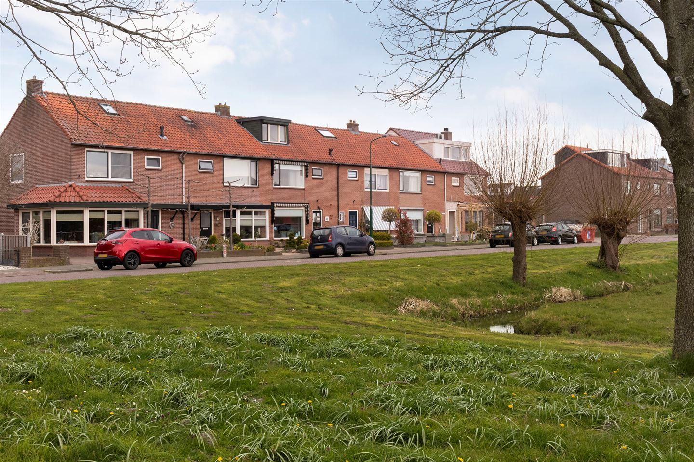 Bekijk foto 3 van Verlengde Oostsingel 59