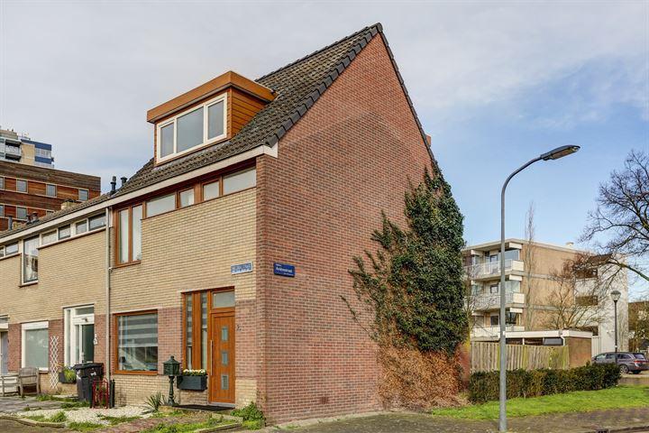 Heldringstraat 2