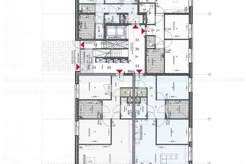 Bekijk foto 5 van Parkheuvel fase 4B (Bouwnr. 3)