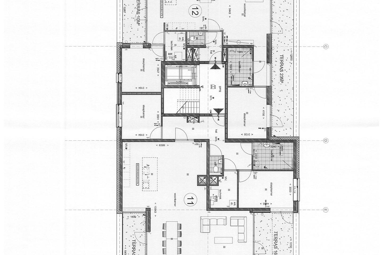 Bekijk foto 5 van Parkheuvel fase 4B (Bouwnr. 12)