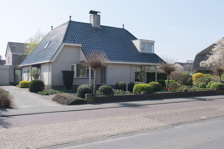 View photo 1 of Meppelerweg 44