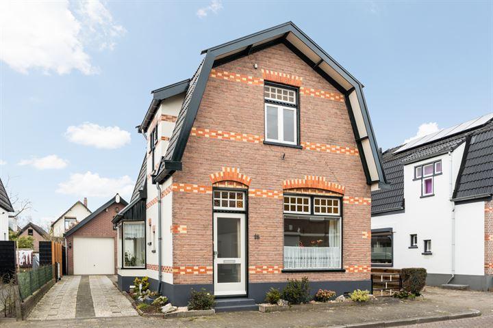 Bartelsweg 15