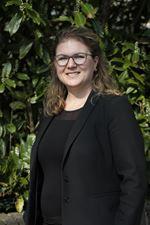 Lisette Hentenaar (NVM-makelaar)