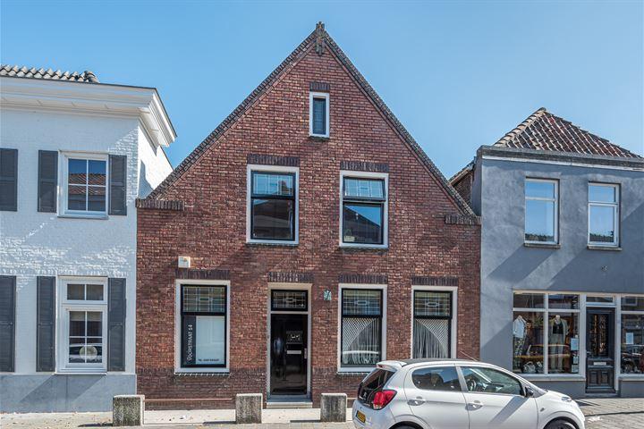 Voorstraat 14