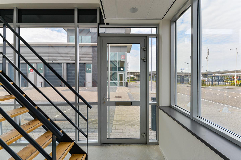 Bekijk foto 4 van Steenhouwerstraat 74 & 90
