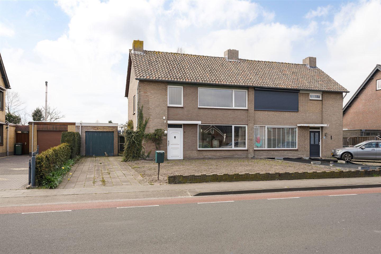 Bekijk foto 1 van Sweensstraat 5