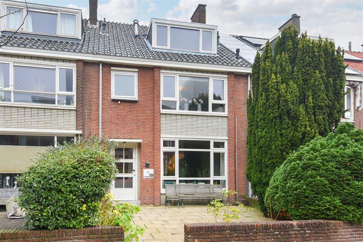 Amalia van Solmsstraat 112
