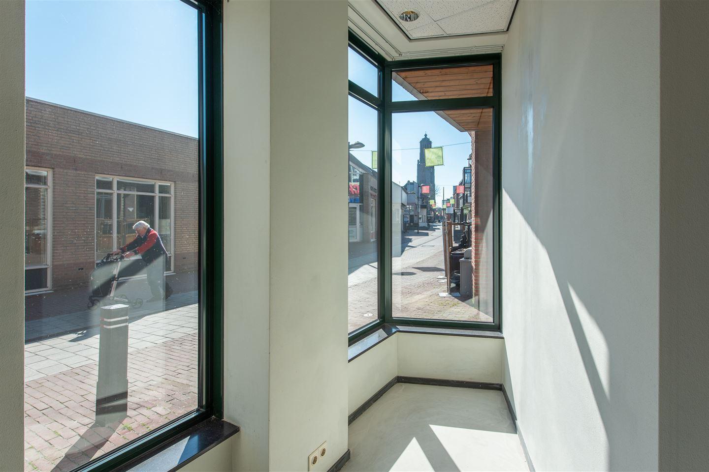 Bekijk foto 3 van Beekstraat 57-59