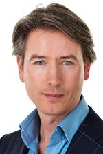 Robert Haagsma MRE - Directeur