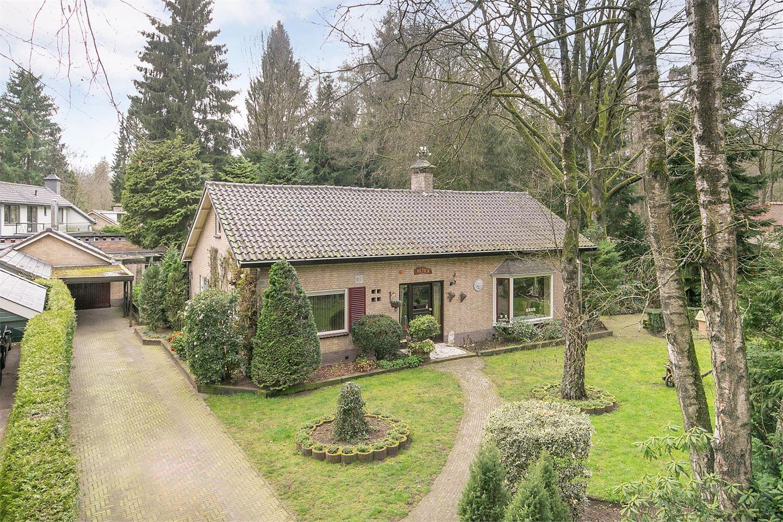 Bekijk foto 1 van Drieseweg 86