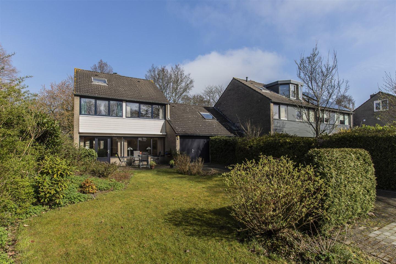 Bekijk foto 1 van Rummerinkhof 7