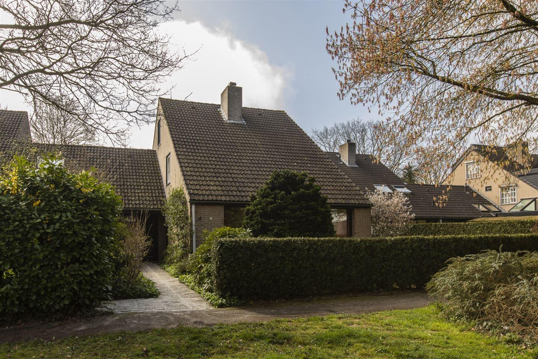 Bekijk foto 2 van Rummerinkhof 7