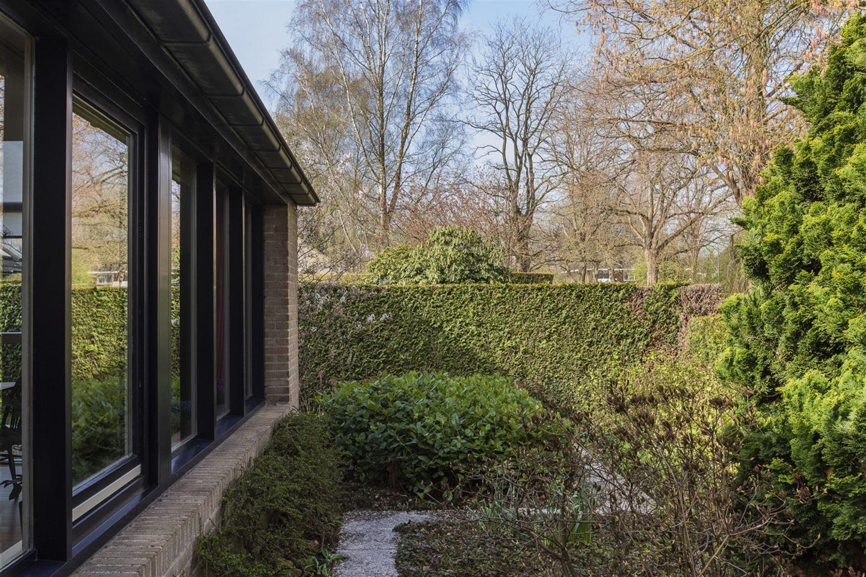 Bekijk foto 6 van Rummerinkhof 7