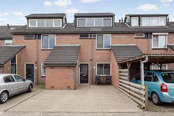 Wolwevershorst 36