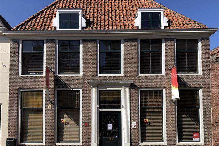 Voorstraat 61
