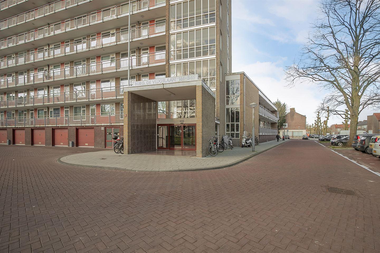 Bekijk foto 3 van Burgemeester De Vlugtlaan 219