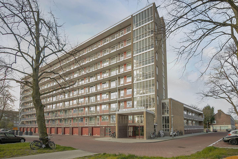 Bekijk foto 4 van Burgemeester De Vlugtlaan 219