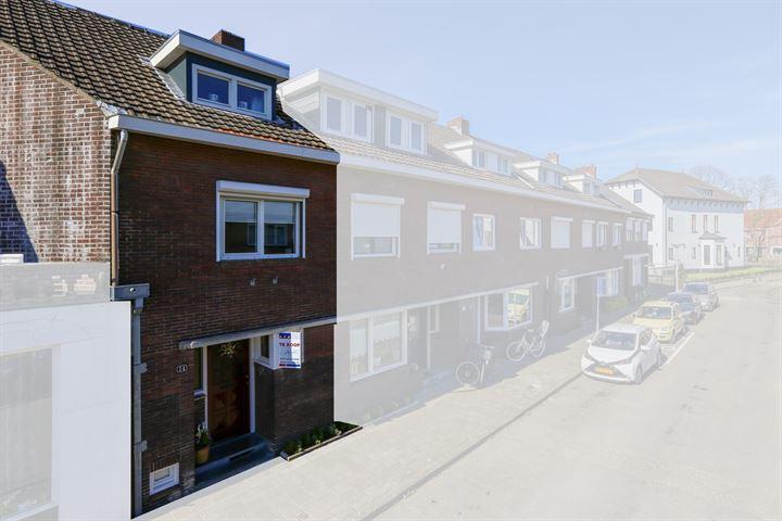Willem van Bommelstraat 14