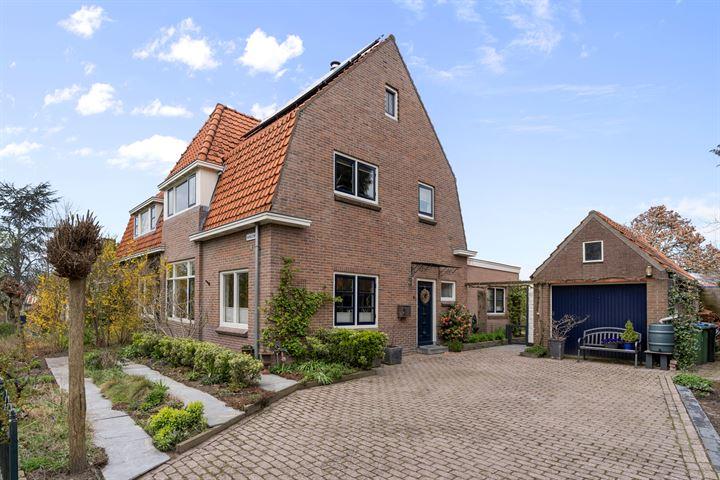 Harnjesweg 89