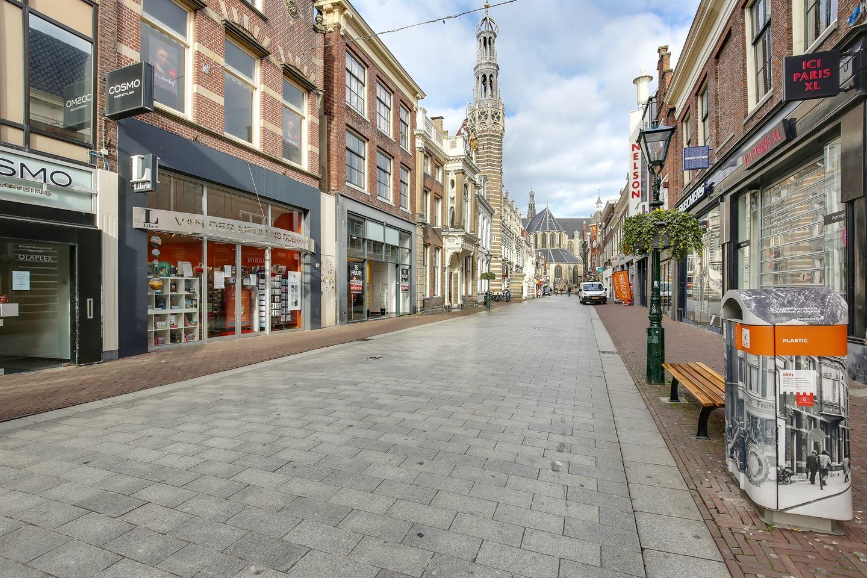 Bekijk foto 2 van Langestraat 89